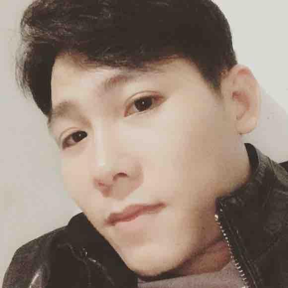 Karaoke Kết Thúc Để Bắt Đầu - Đàm Vĩnh Hưng ft Dương Triệu Vũ