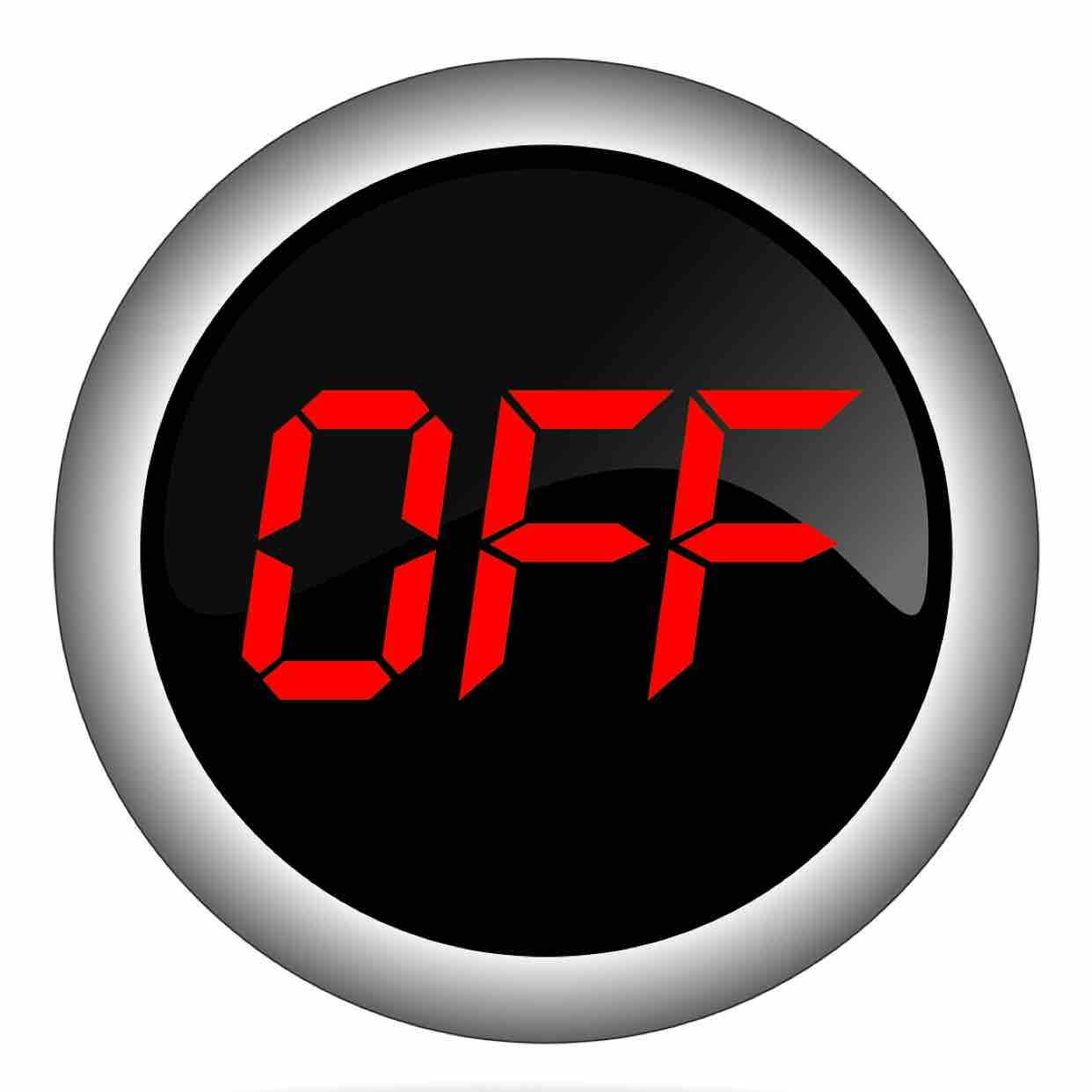 Rose Nguyễn