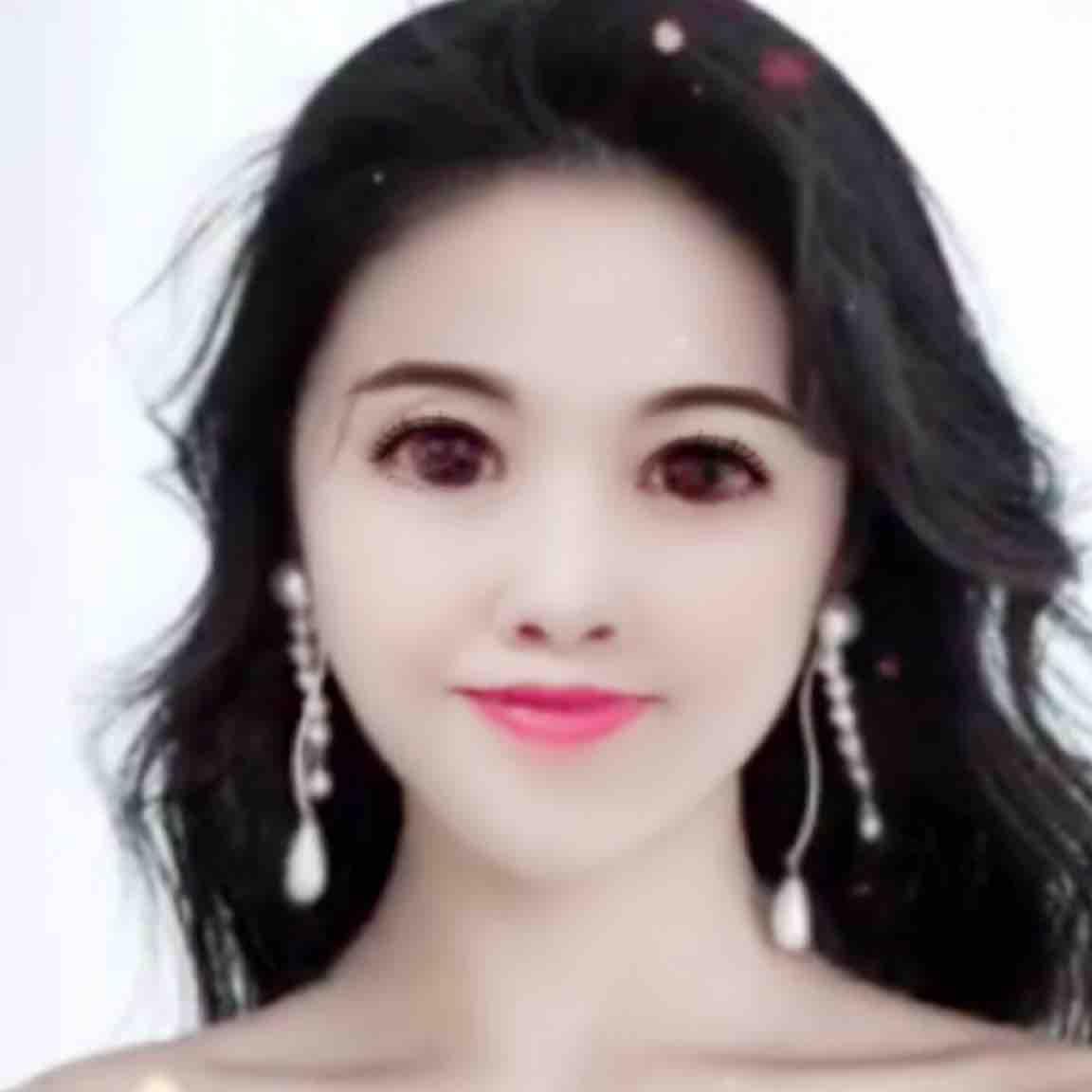 Ha Ngoc Huong