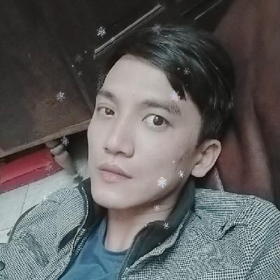 Nam Nguyễn Hoài