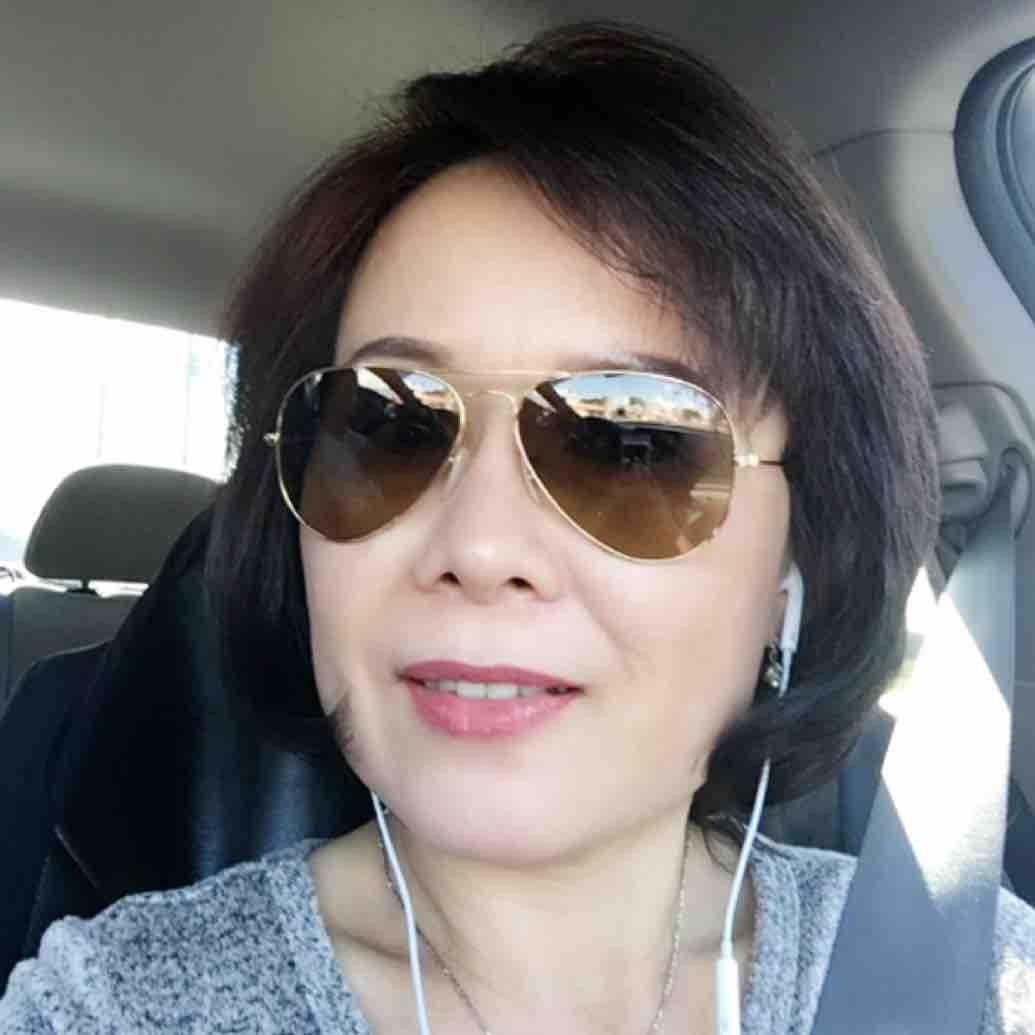 Karaoke Và Tôi Cũng Yêu Em- Ngan Nguyen