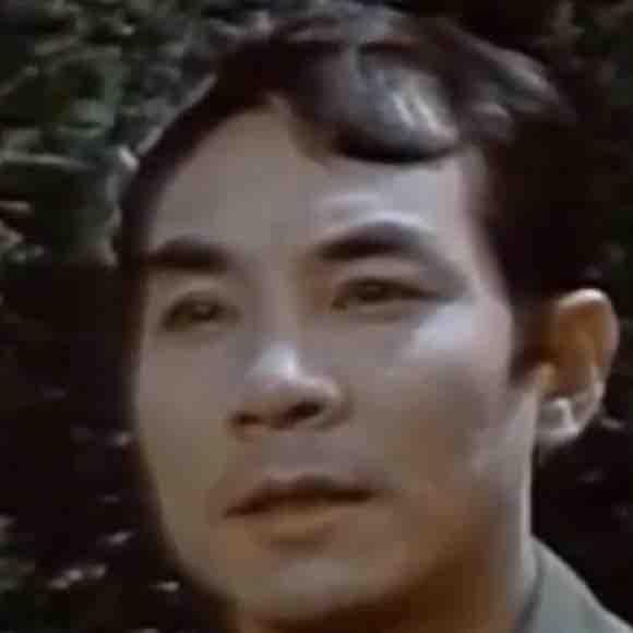 Hữu Chí Ngô