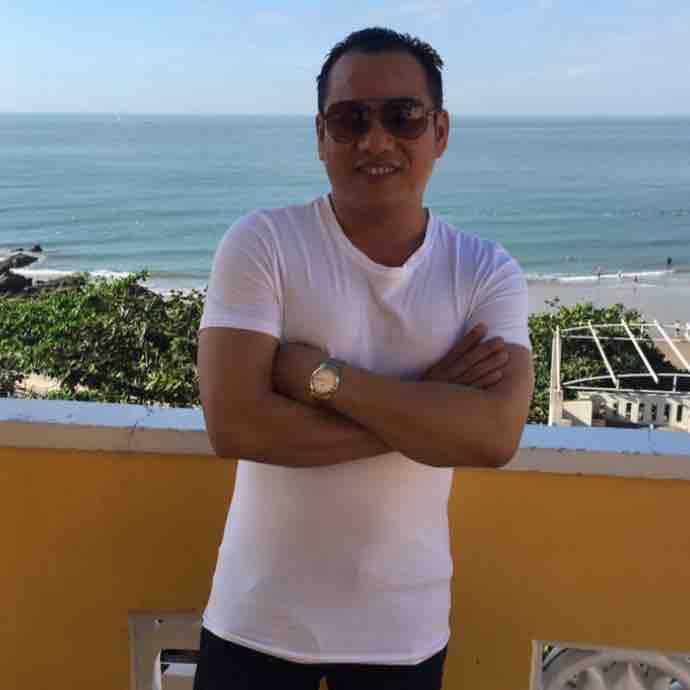 Bảo Quang