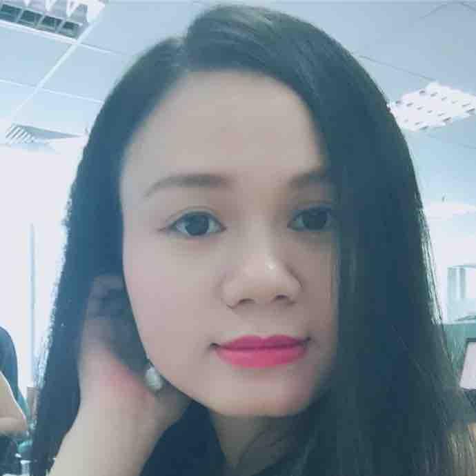 Phạm Thu Mỵ