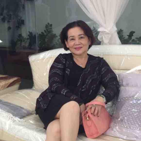 Lan Phuong Nguyen Thi