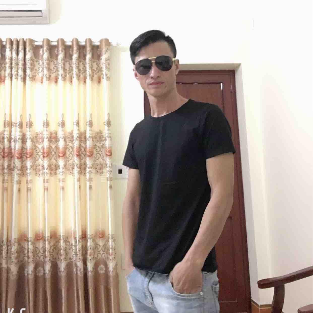 Duong Minh Nguyễn