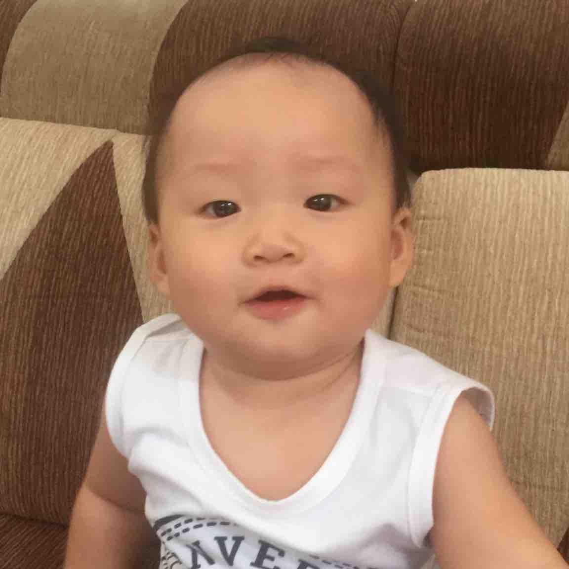 Lâm Đoàn Thanh