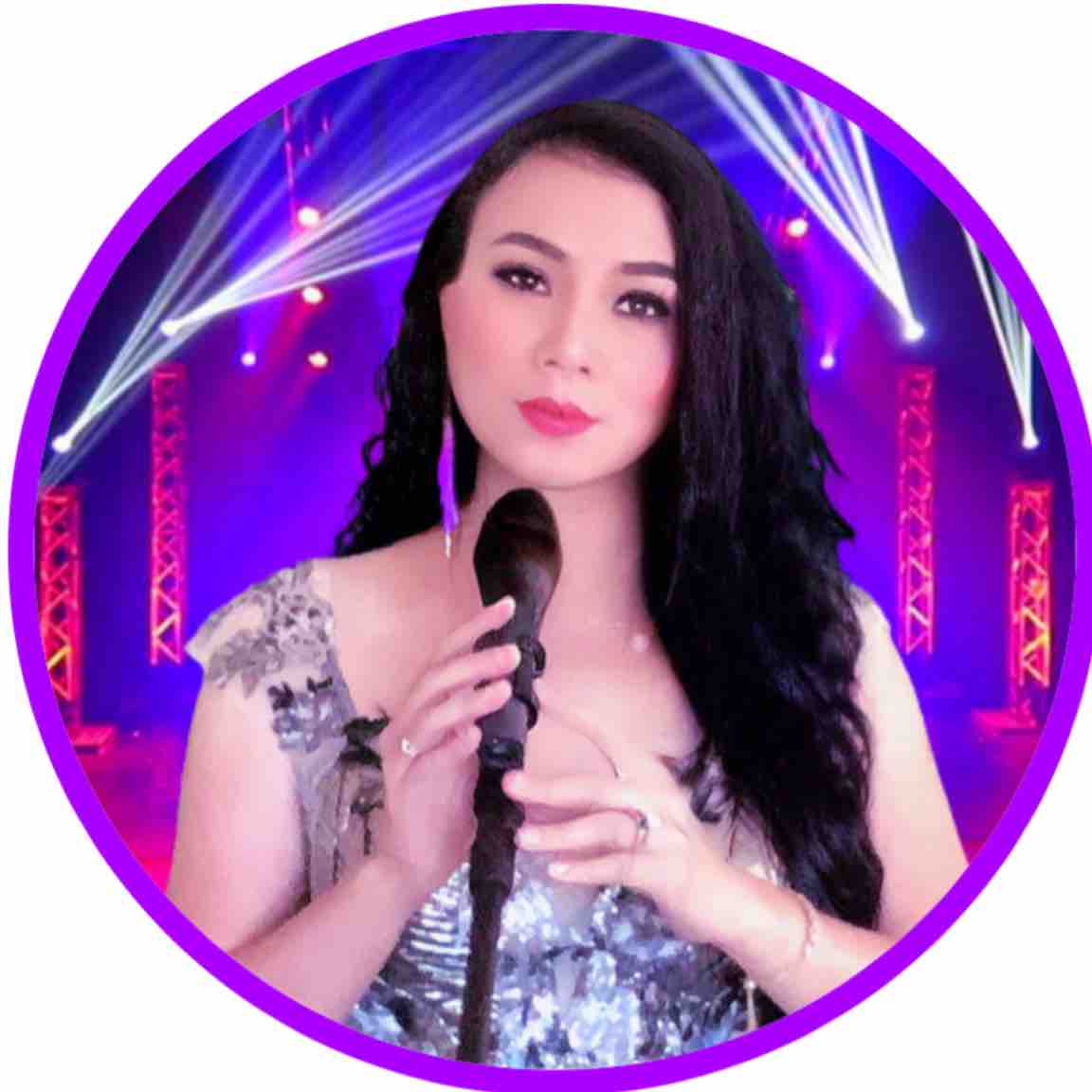 LiLy  Hà Thanh Huệ