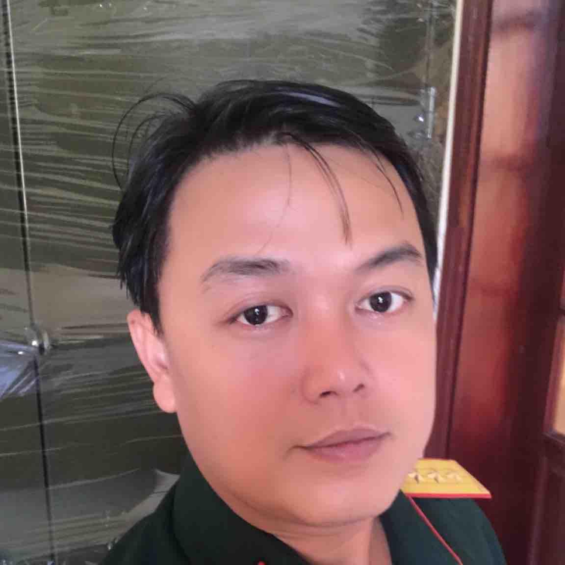 Lê Trịnh Quốc Minh
