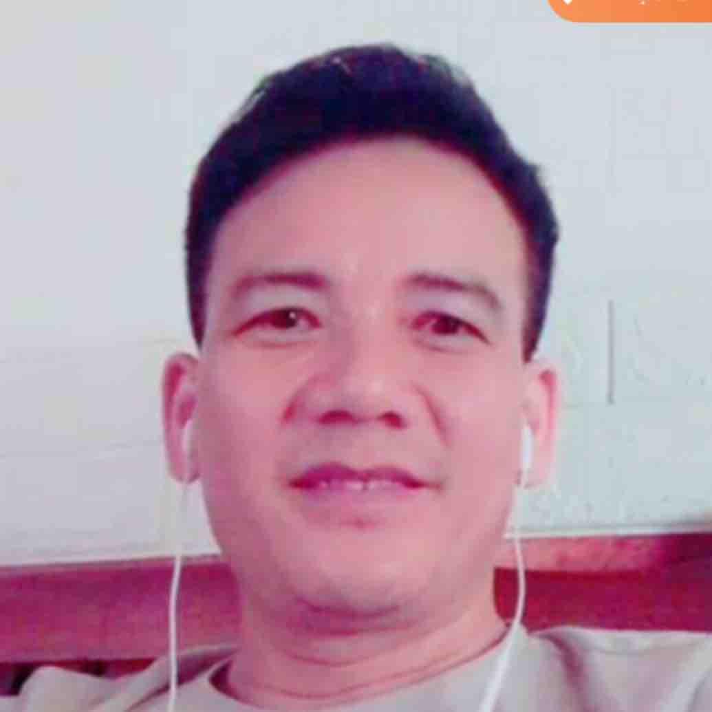 Quy Nguyenvan