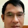Tuân Nguyen Van