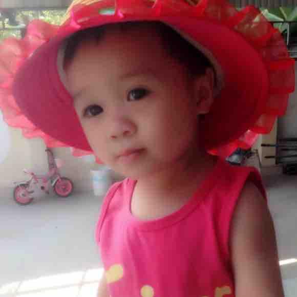 Hue Nguyen