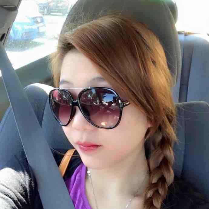Vang Ngoc