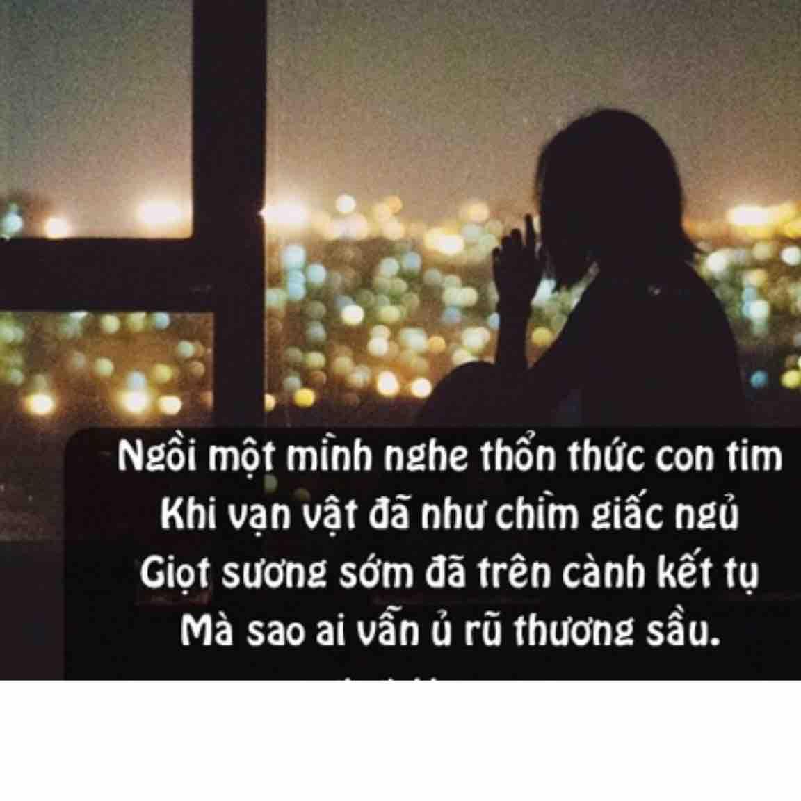 [Karaoke] HẬN ĐỒ BÀN _ Tone Nữ | Karaoke By Ha Thu