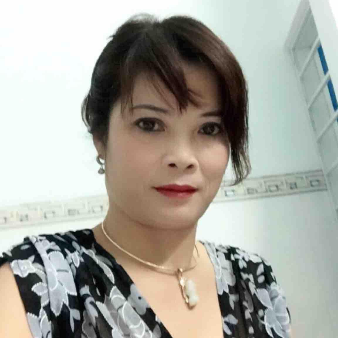 Sầu Lẻ Bóng (Karaoke Beat) - Tone Nữ