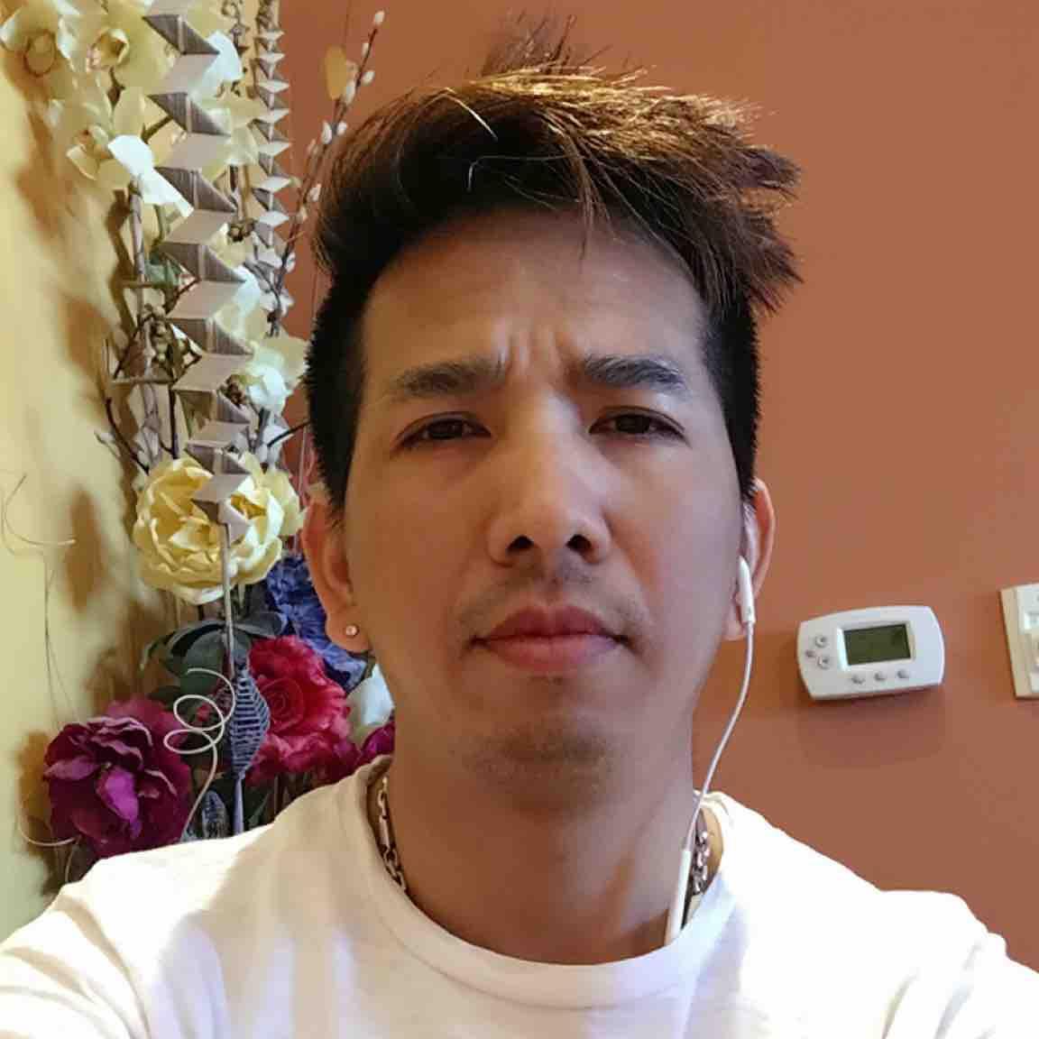 Tran Hoang Son