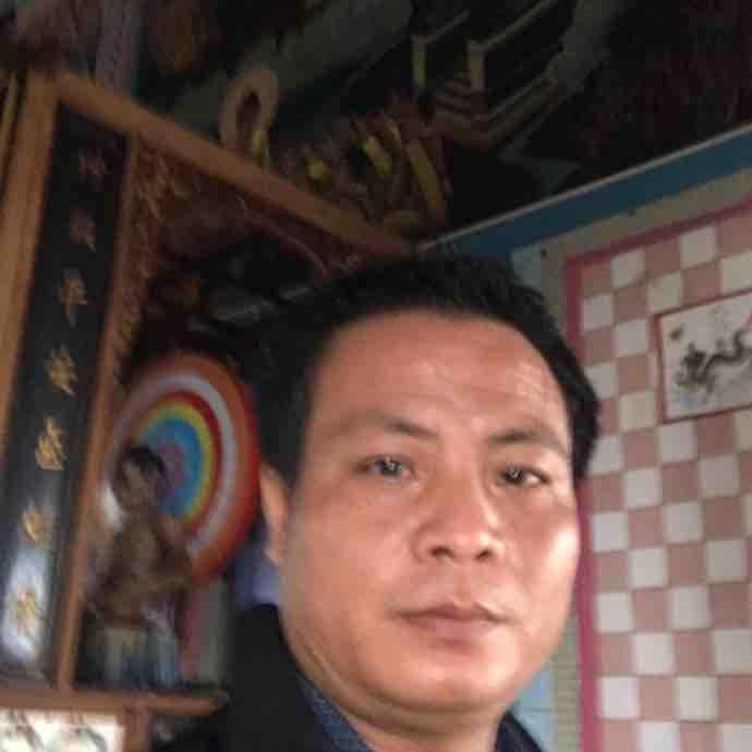 Quang Quang