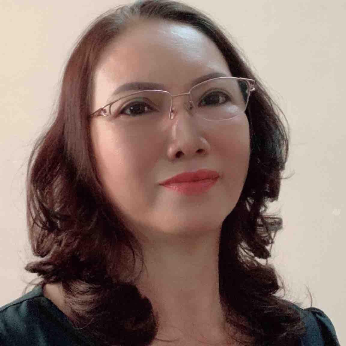 Phi Hồng