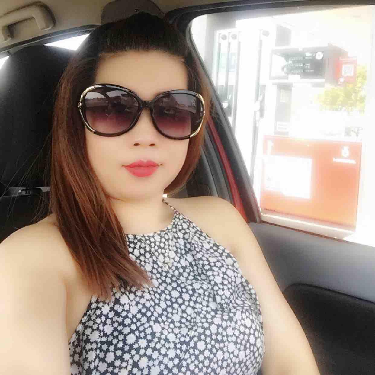 Lanhuong Pham