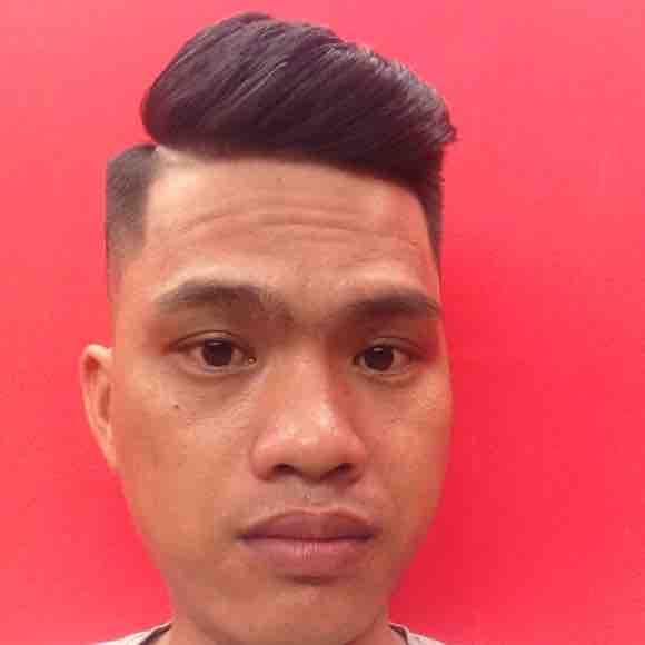 Nguyễn Đăng Lê