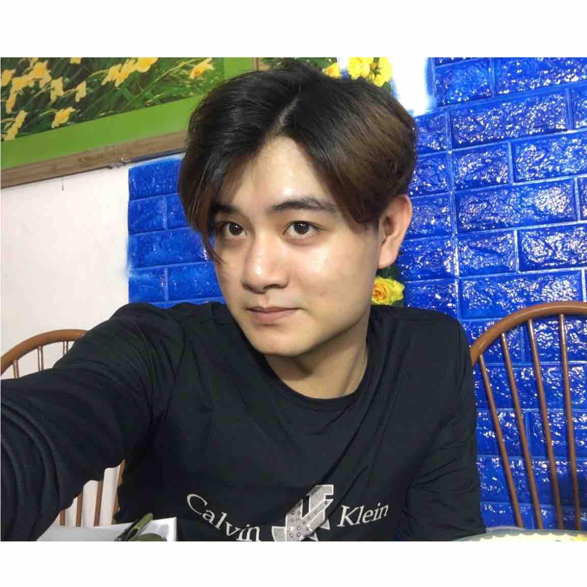 Xuân Dương Đinh