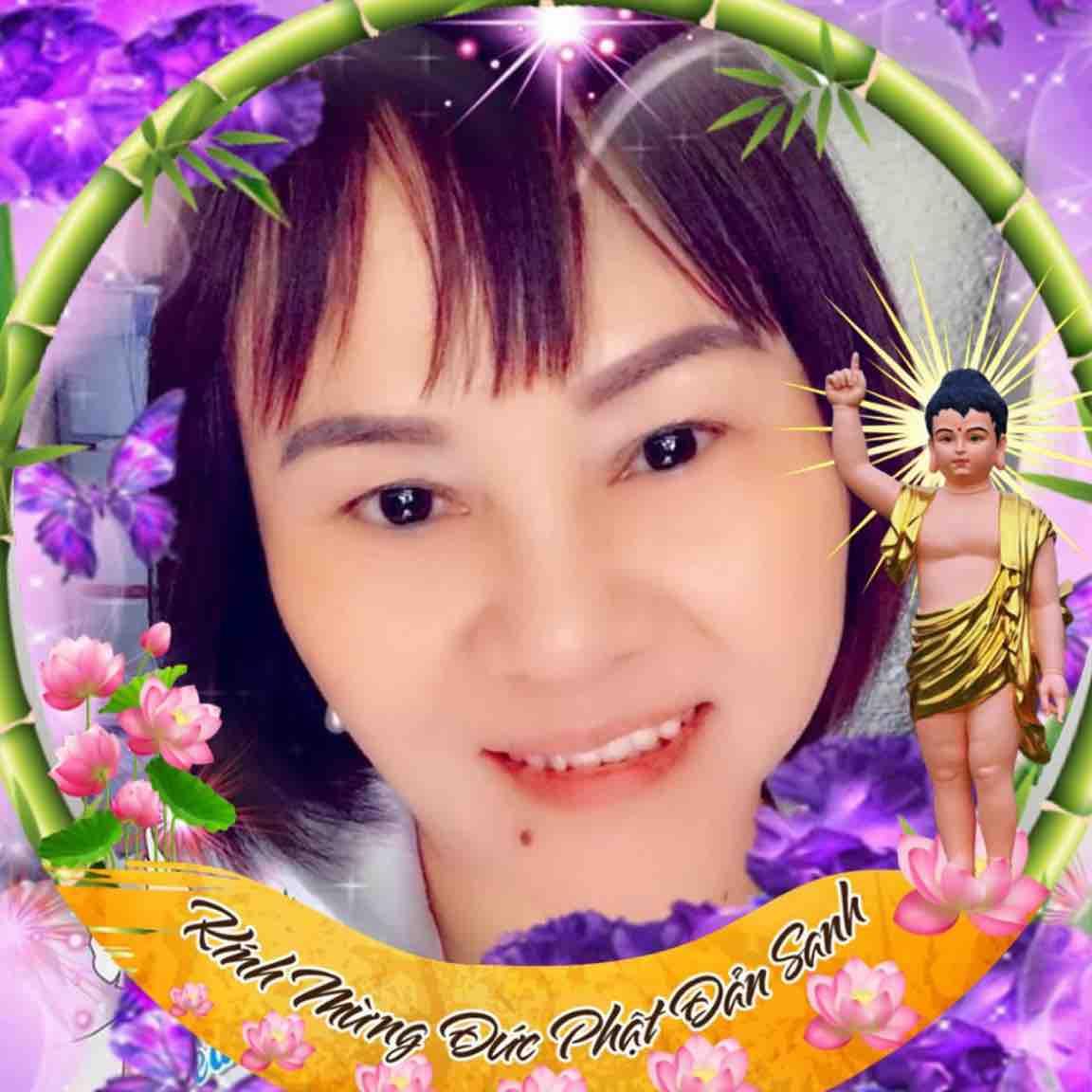 Mai Linh