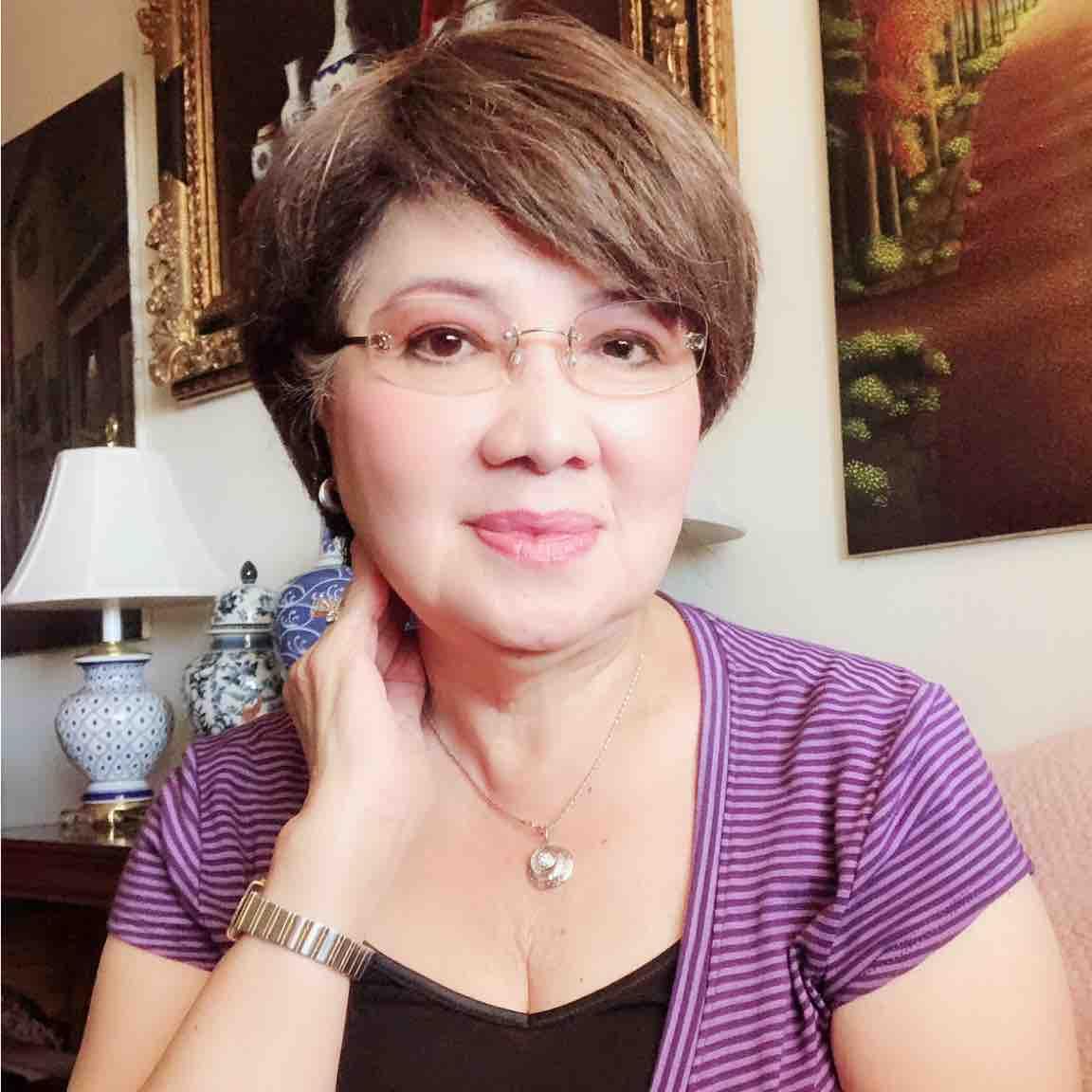 Cherry Nguyen