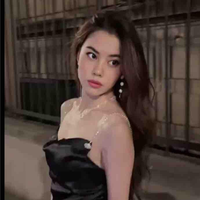 Khánh Vy Trần