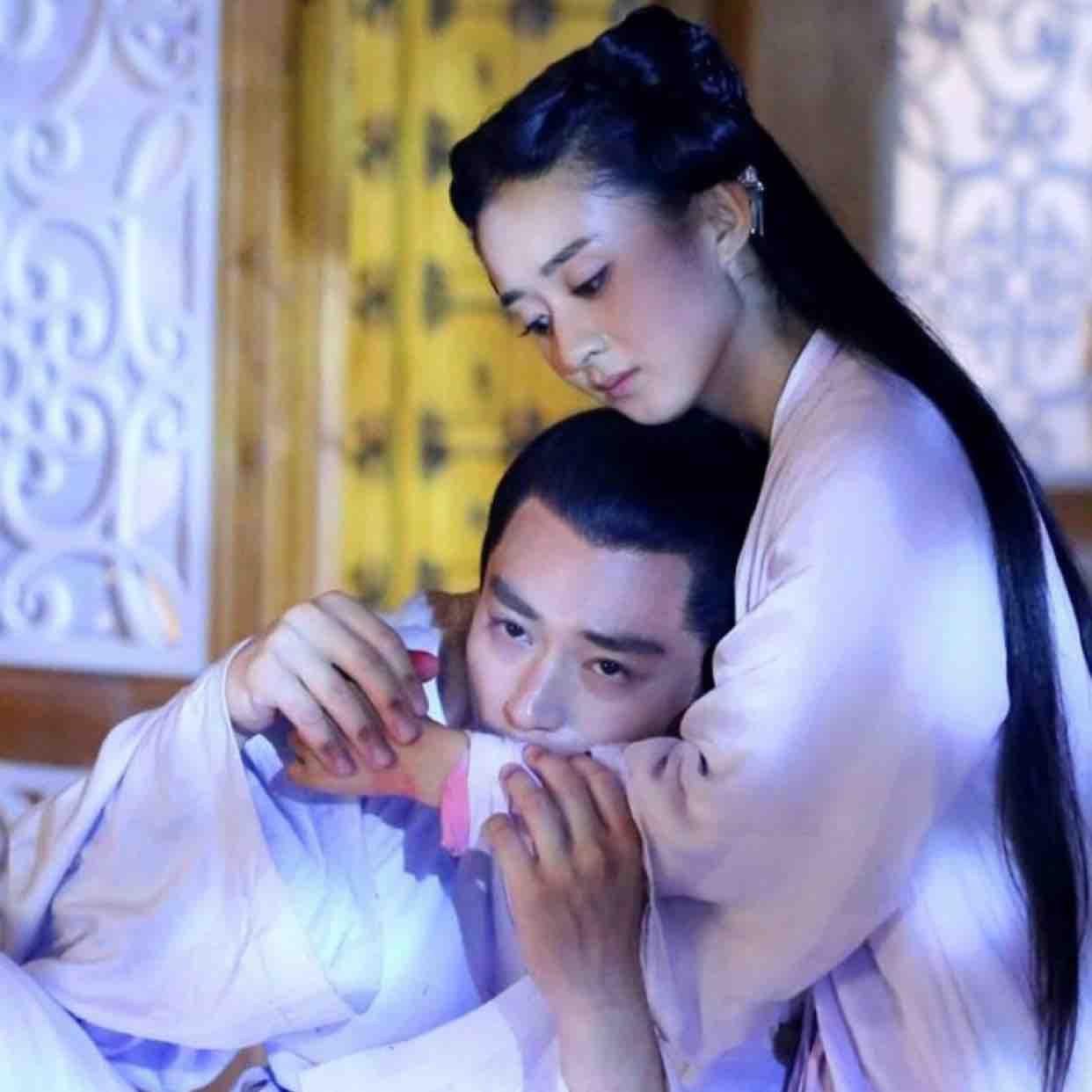 Huỳnh Hương