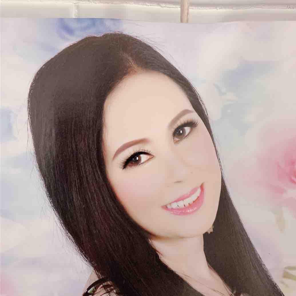 Thi Nhan Huynh