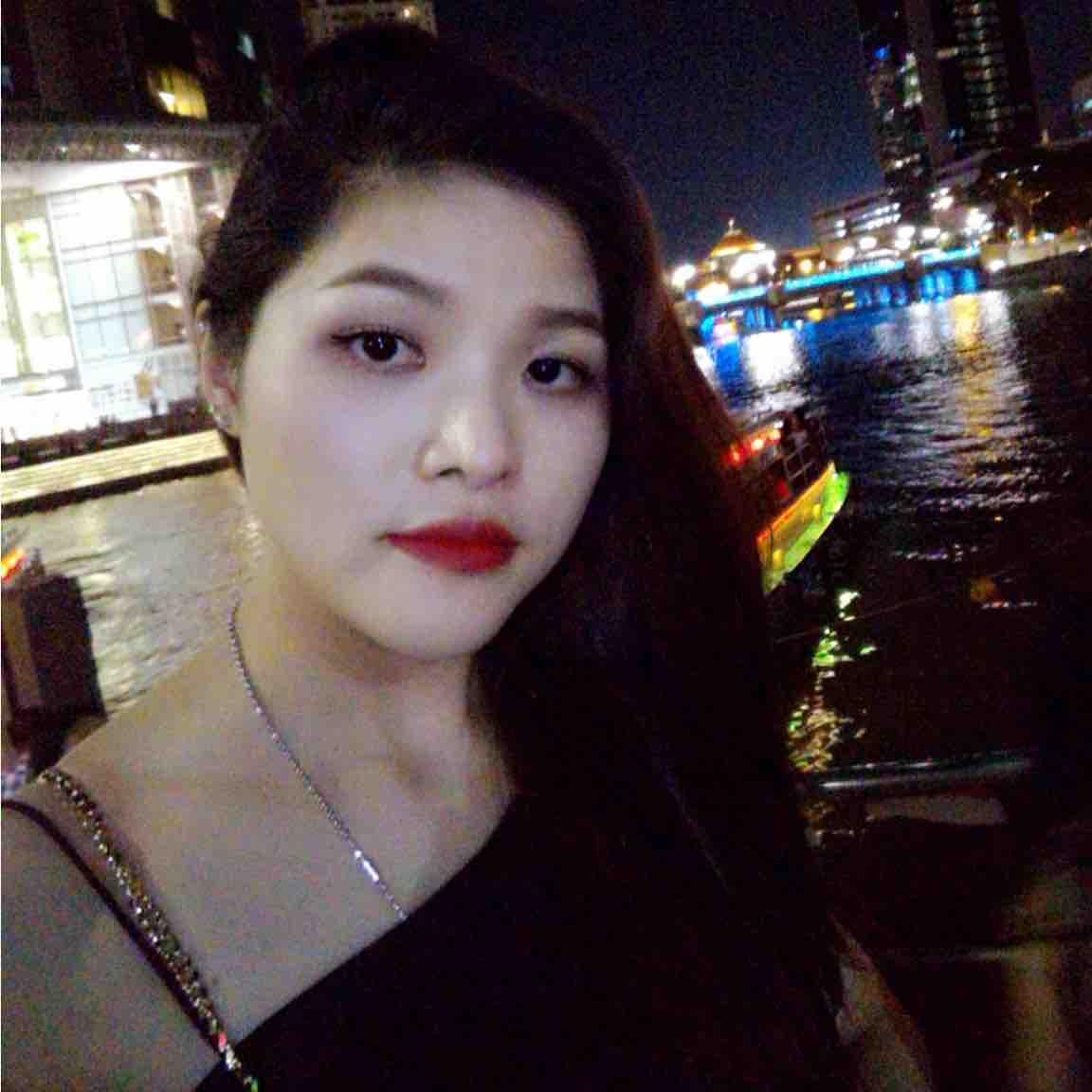 Nghi Vu