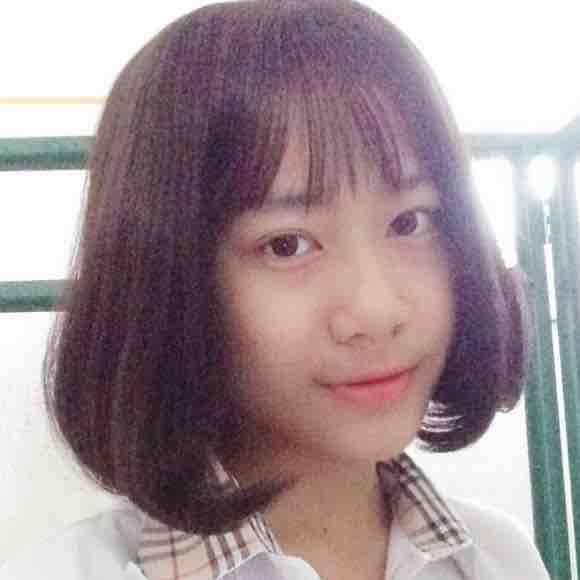 Trần Nguyễn Trúc Quỳnh