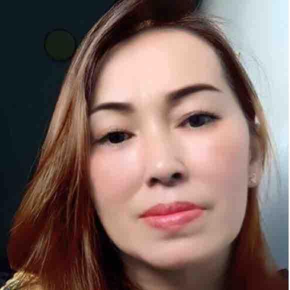 Thuy Mai Ngoc