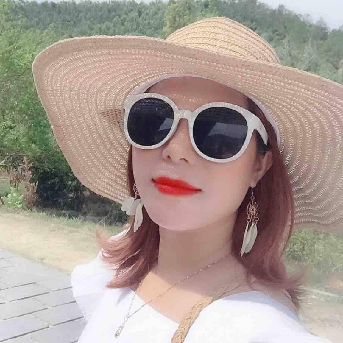 Hải Châu Nguyễn