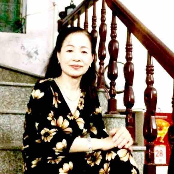 Vy Khánh