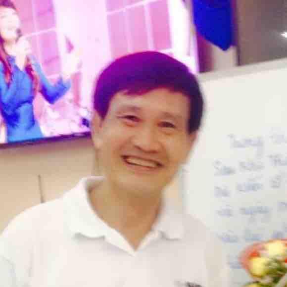 Van Long Nguyen