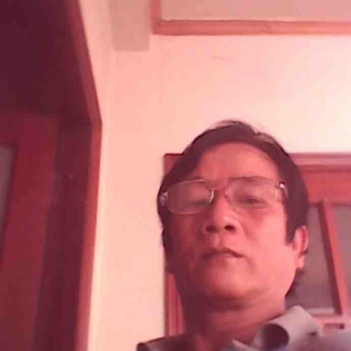 Lê Hồng Mến Lê