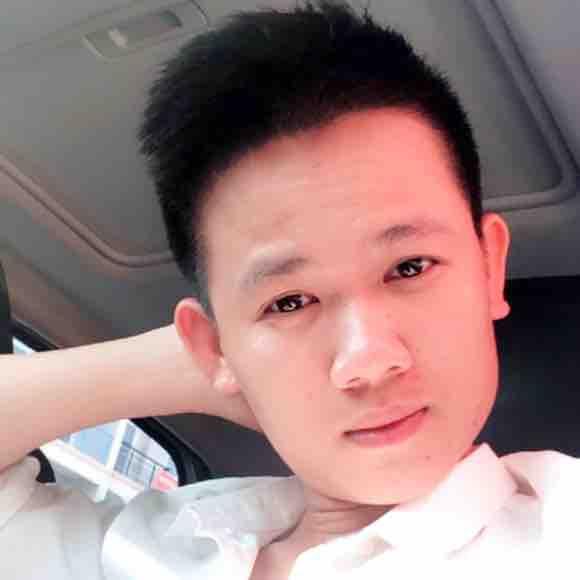 [ Karaoke ] Chuyện tình tôi - [ Beat Chuẩn ] Khắc Việt
