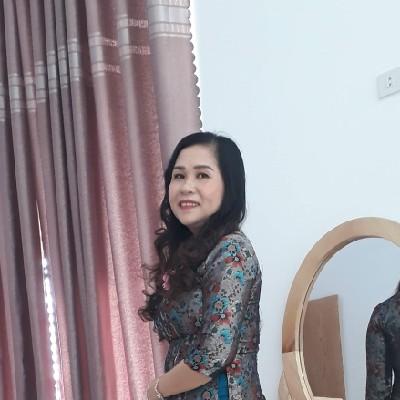 Dieu Hoang Cao