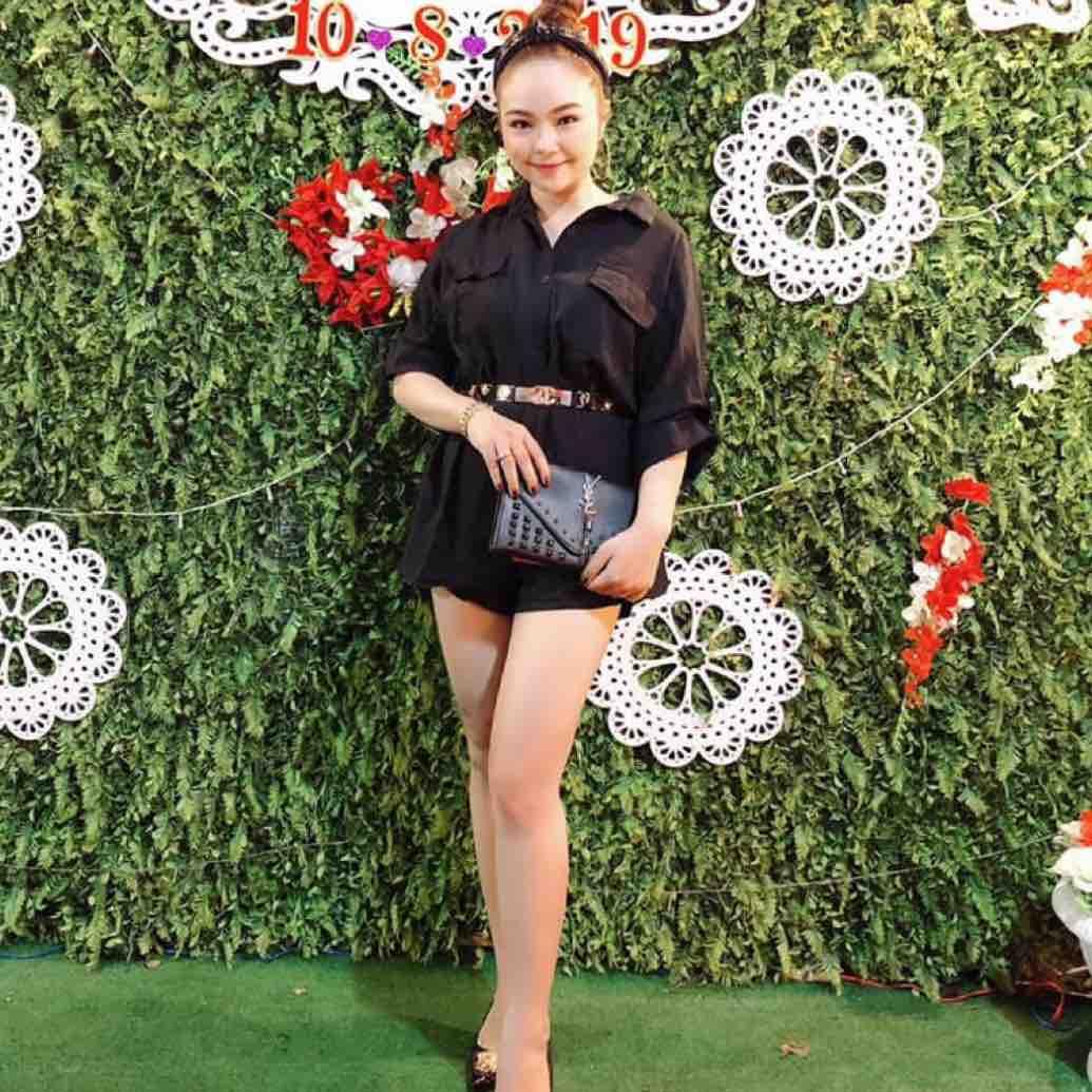 Miu Nguyễn