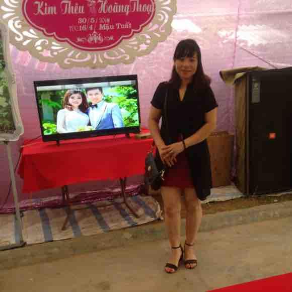 Đoạn Đường Vắng (KARAOKE) Nhật Kim Anh | Yeah1 Music Karaoke  Viet Nam