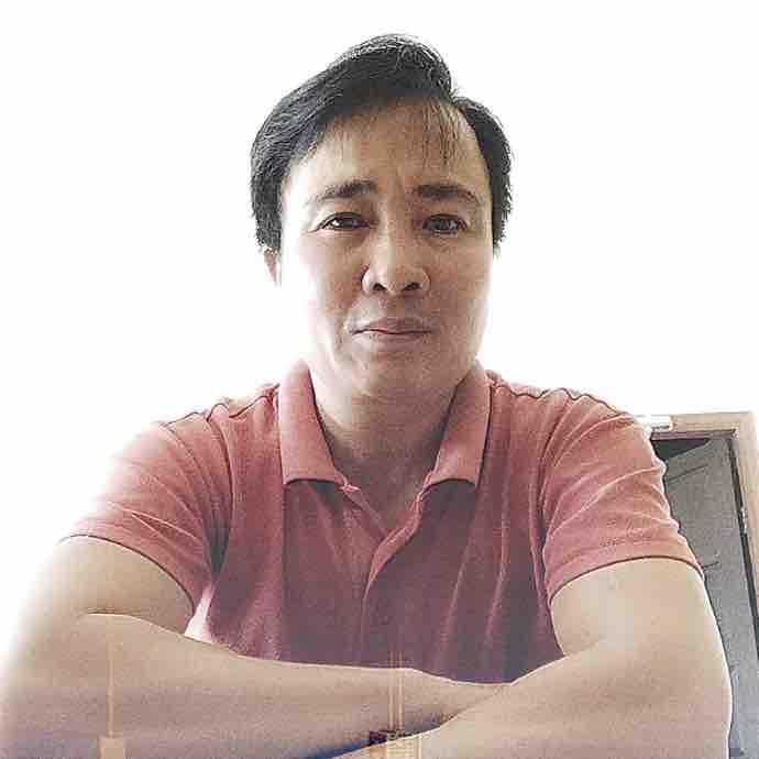 Tuong Nguyen