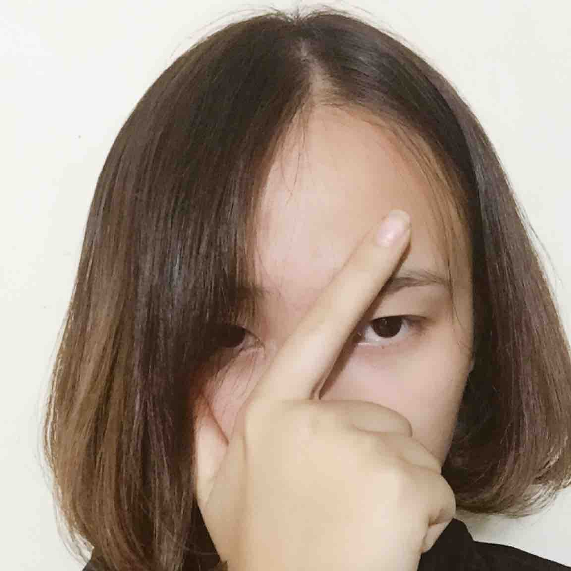 Bui Tran Thao My