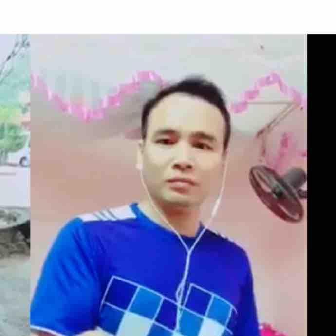 Nguyen Kjen