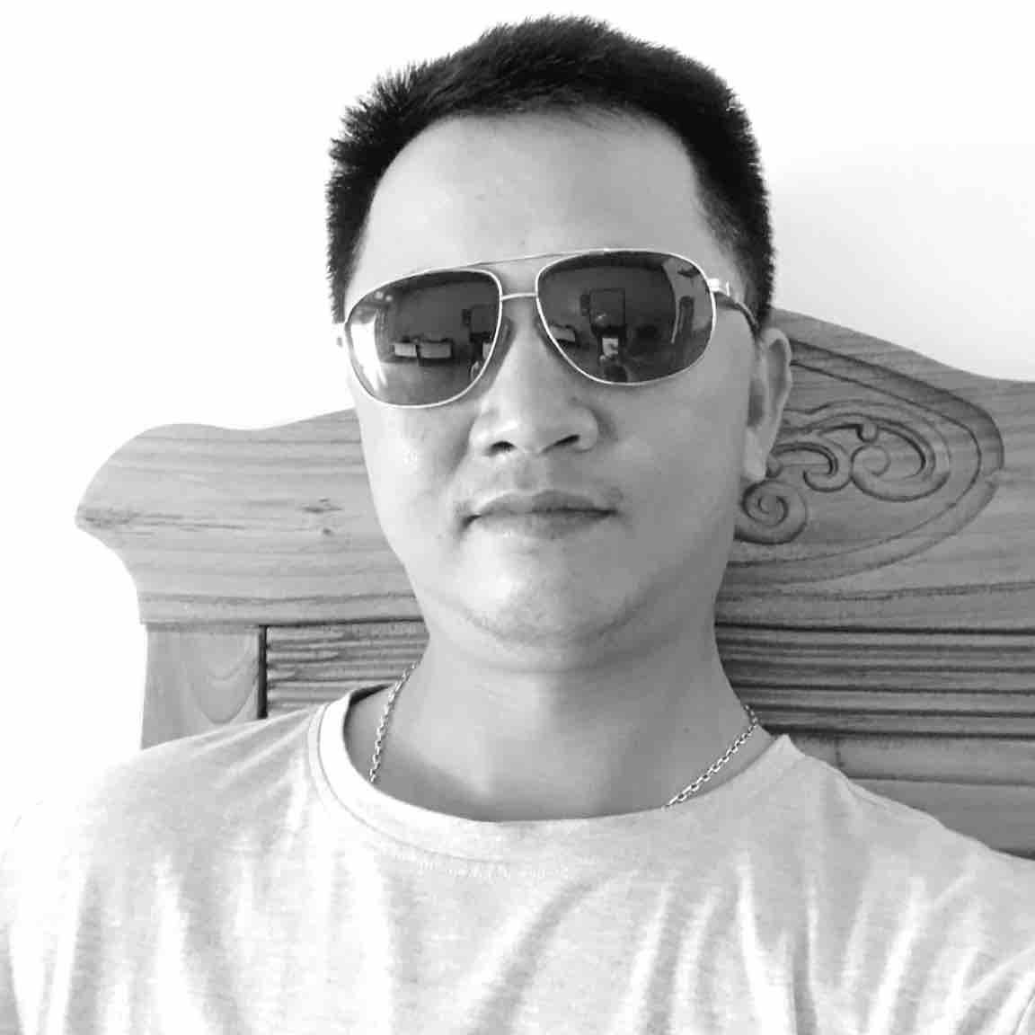 MinhPhuc PhamCong