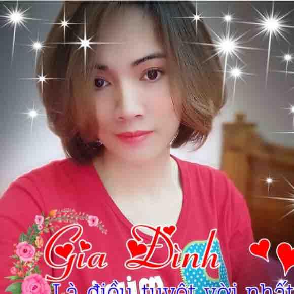 Diễm Linh