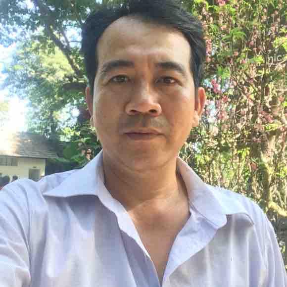 Phu Trung Pham