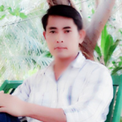 Trương Lịnh