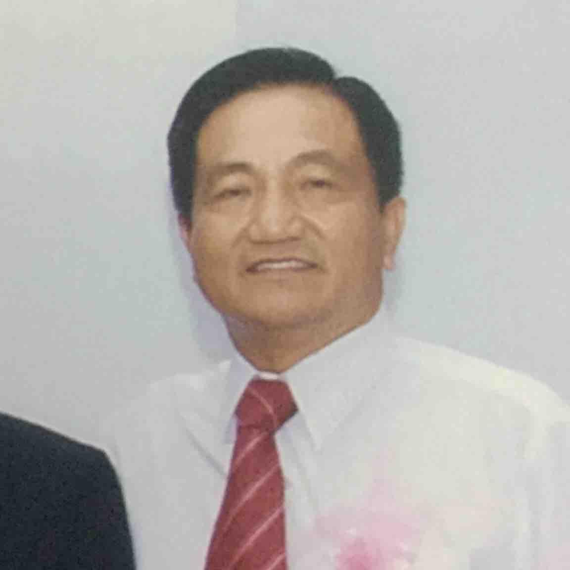 Huỳnh Long