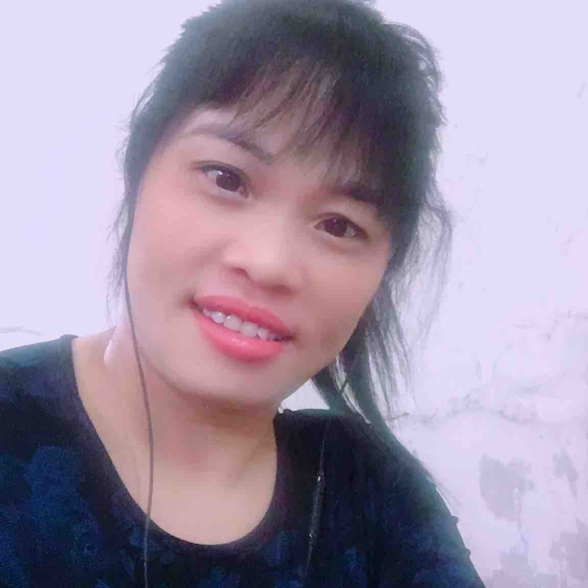 Hồng Minh Anh